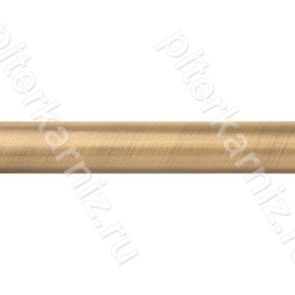 ТРУБА 16 мм Гладкая - АНТИК - 240 см