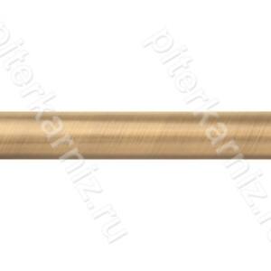 ТРУБА 16 мм Гладкая - АНТИК - 280 см