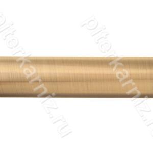 ТРУБА 25 мм Гладкая - АНТИК - 200 см
